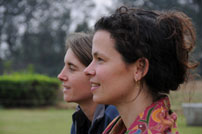 opendharma meditation retreats teachers