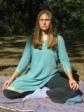 retiros de meditación Open Dharma