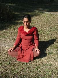 pranayama open dharma meditation